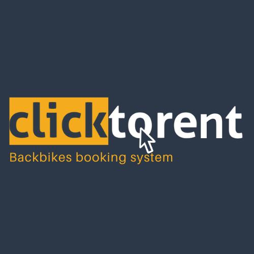 Tutoriales Click To Rent